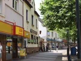 Einzelhandel Miete Völklingen foto E0155 1