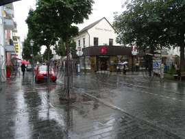 Einzelhandel Miete Bad Neuenahr-Ahrweiler foto E0152 1