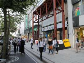 Einzelhandel Miete Frankfurt am Main foto E0076 1