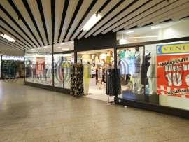 Einzelhandel Miete Stuttgart foto E0225 1