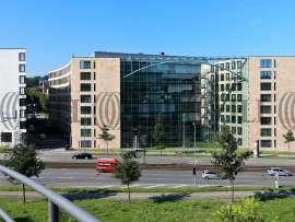 Einzelhandel Miete Stuttgart foto E0233 1