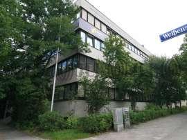 Buroimmobilie Miete München foto M0663 1