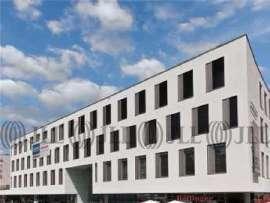 Buroimmobilie Miete München foto M0399 1