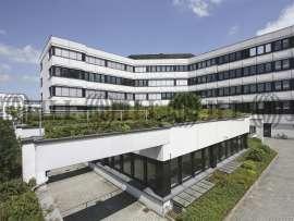 Buroimmobilie Miete München foto M1045 1