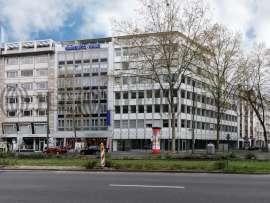 Buroimmobilie Miete Düsseldorf foto D0639 1