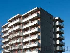 Buroimmobilie Miete Duisburg foto D1986 1