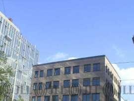Buroimmobilie Miete Frankfurt am Main foto F2084 1