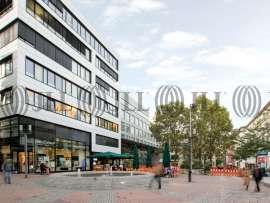 Einzelhandel Miete Stuttgart foto E0341 1