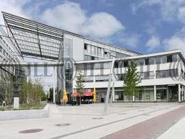 Buroimmobilie Miete Düsseldorf foto D1120 1