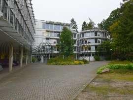 Buroimmobilie Miete Aachen foto K0867 1