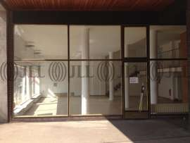 Einzelhandel Miete Wesel foto E0178 1
