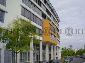 Buroimmobilie Miete Düsseldorf foto D0563 1