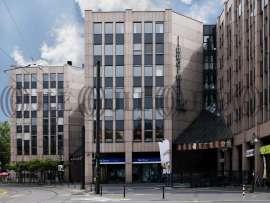 Buroimmobilie Miete Düsseldorf foto D0132 1