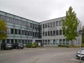 Buroimmobilie Miete Ratingen foto D1158 1