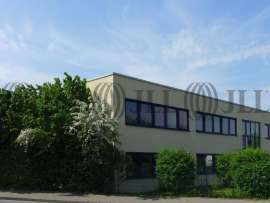 Hallen Miete Ratingen foto D1994 1