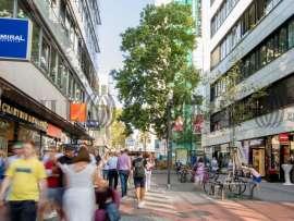 Einzelhandel Miete Stuttgart foto E0229 1