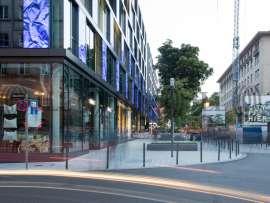 Einzelhandel Miete Stuttgart foto E0260 1