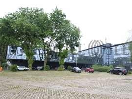 Buroimmobilie Miete Duisburg foto D1999 1