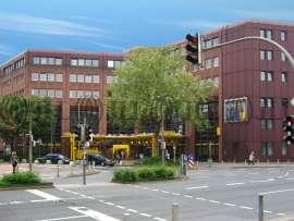 Buroimmobilie Miete Dortmund foto D2002 1