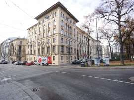 Buroimmobilie Miete München foto M1323 1