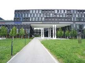 Buroimmobilie Miete München foto M0630 1
