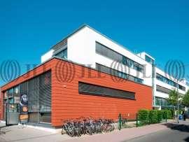 Buroimmobilie Miete Frankfurt am Main foto F0301 1