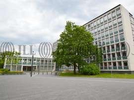 Buroimmobilie Miete Troisdorf foto K1218 1