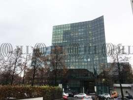 Buroimmobilie Miete München foto M0115 1