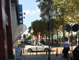 Einzelhandel Miete Mannheim foto E0161 1