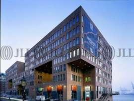 Buroimmobilie Miete Hamburg foto H0187 1