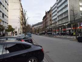Einzelhandel Miete Frankfurt am Main foto E0355 1