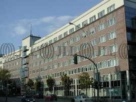 Buroimmobilie Miete Hamburg foto H0065 1