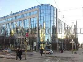 Buroimmobilie Miete München foto M0051 1