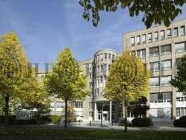 Buroimmobilie Miete München foto M0526 1