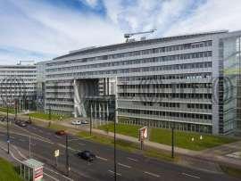 Buroimmobilie Miete Düsseldorf foto D0151 1