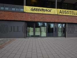 Einzelhandel Miete Hamburg foto E0411 1