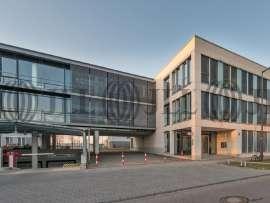 Buroimmobilie Miete München foto M0449 1