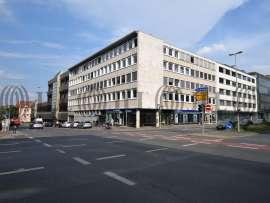 Buroimmobilie Miete Nürnberg foto M1328 1