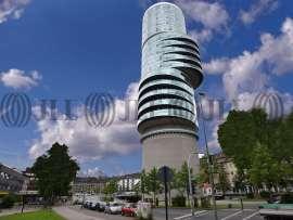 Buroimmobilie Miete Bochum foto D1924 1