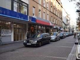 Einzelhandel Miete Frankfurt am Main foto E0418 1