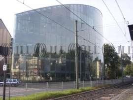 Buroimmobilie Miete Duisburg foto D0343 1
