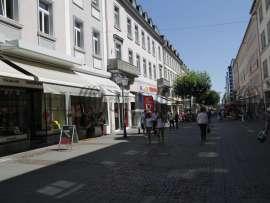 Einzelhandel Miete Bad Homburg foto E0166 1