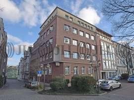 Buroimmobilie Miete Duisburg foto D1756 1