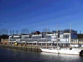 Buroimmobilie Miete Hamburg foto H0080 1