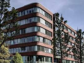 Buroimmobilie Miete Hamburg foto H1188 1
