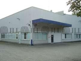 Hallen Miete Wiesbaden foto F2110 1