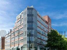 Buroimmobilie Miete Düsseldorf foto D0128 1
