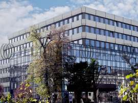 Buroimmobilie Miete Düsseldorf foto D1428 1