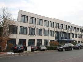 Buroimmobilie Miete Langen (Hessen) foto F2113 1