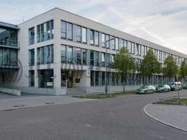 Buroimmobilie Miete München foto M0438 1